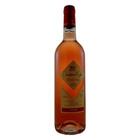 Image de Bouteille 75 cl rosé AOC Côtes de Duras