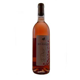 Image de Rosé in rosa