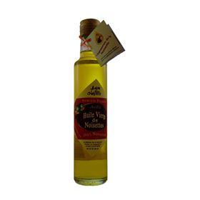 Image de Bouteille 250ml huile de noisettes
